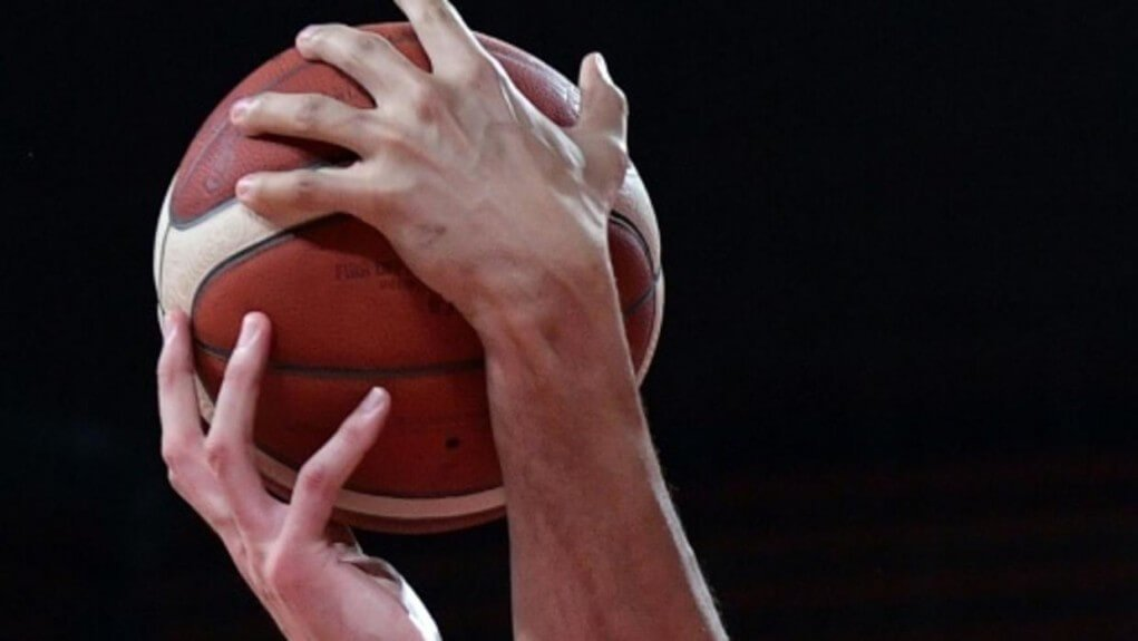 euroleague asvel falls in moscow and sinks