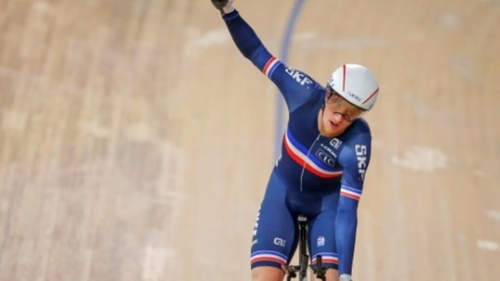 track worlds ermenault in bronze on individual pursuit