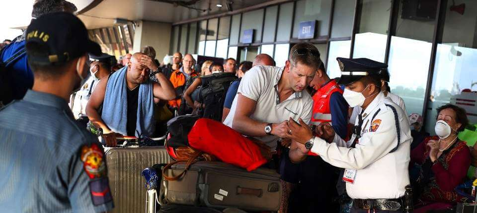 corona-flights-canceled-how-the-eu-countries-are-bringing-back-stranded-europeans