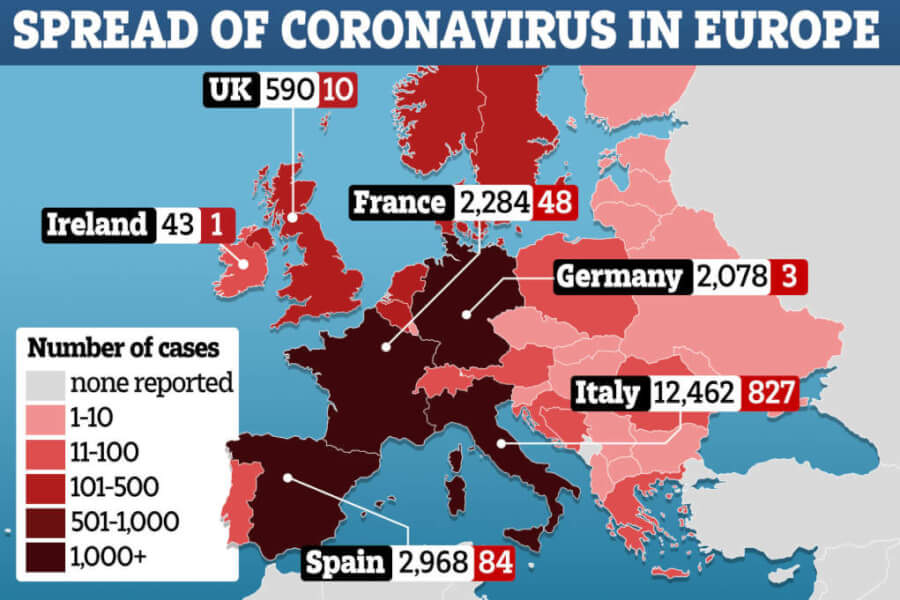 coronavirus-the-latest-updates-from-italy-and-the-world