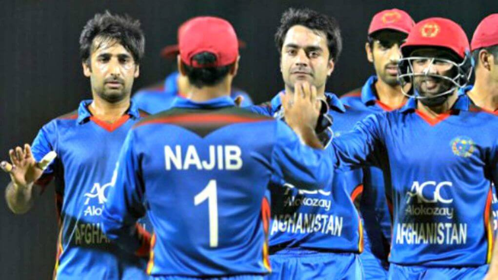 mismanagement of funds in the afghanistan cricket boardacb