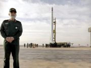 World: Iran-US conflict continues with missiles