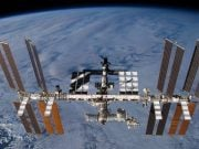 NASA: Soon astronauts from the USA to the ISS