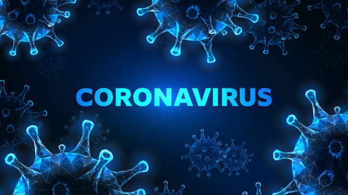 How Corona virus may stop hate across the globe
