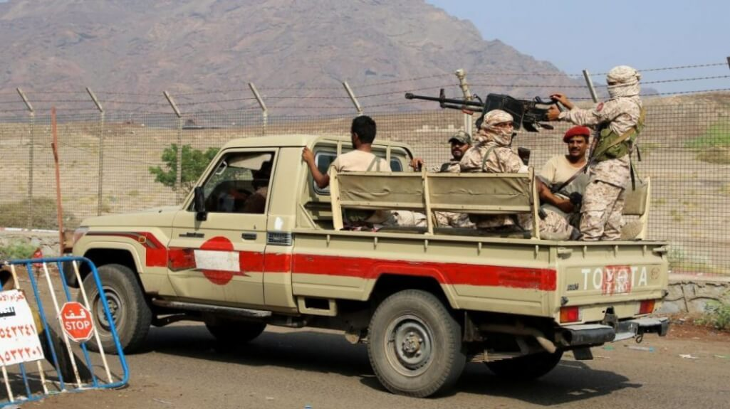Yemen : Separatists declare autonomy of the south against peace agreement