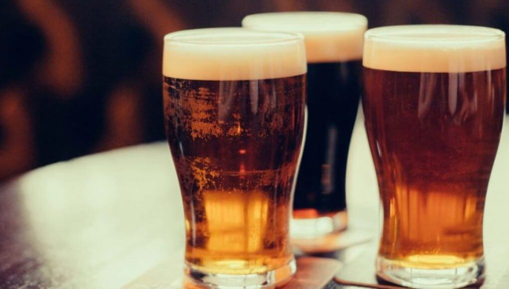 France: 10 million liters of beer that was not sold due to coronavirus will be destroyed