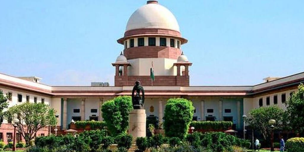 "India: The Supreme Court will hear a petition on June 2 to replace the word ""India"" with ""Bharat"""