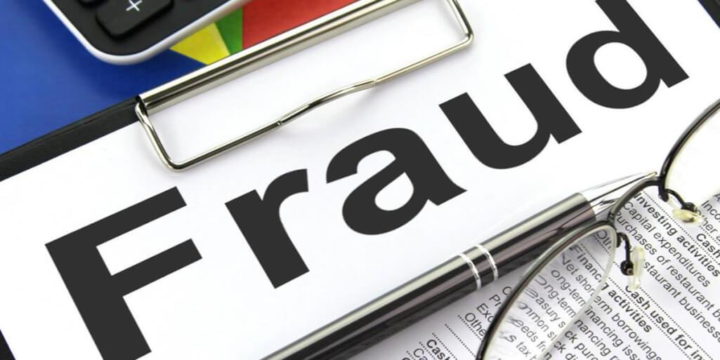 Significant progress in international land fraud investigation. Andhra Pradesh, Corruption, Court, COVID, Crime, Delhi, Supreme Court, London, Trial,