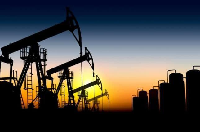Russia raises the oil prices to $ 24.68 per barrel