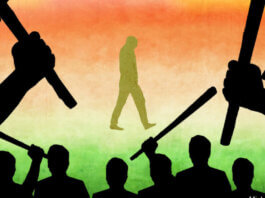 The Volcano We Are Sitting On – Caste, Misogyny, Poverty & Religion