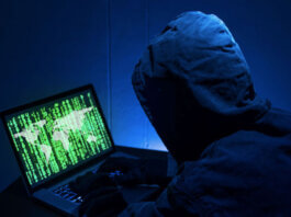 Western media: Iranian and Russian hackers attack to find the secret of Corona vaccine