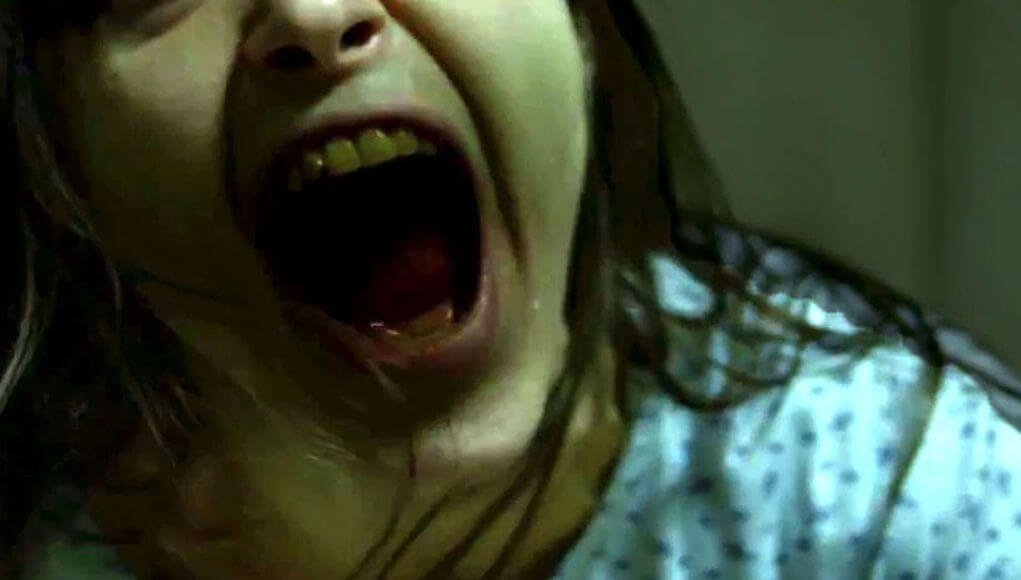 The death of a girl during an exorcism session generates a commotion in Algeria