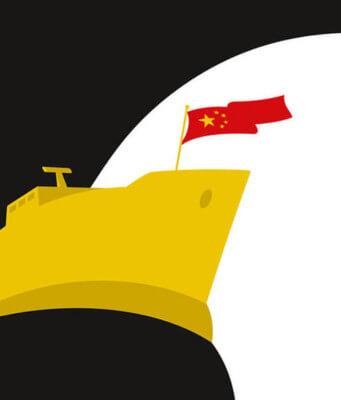 modern china global bully, china india news, indo-sina news, indo-china news, indo-chinese relations, indian chinese, india china dispute, indo-china war, indo-sina war, china news, india news, war news, economy, military, world news, breaking news, latest news; The Eastern Herald News