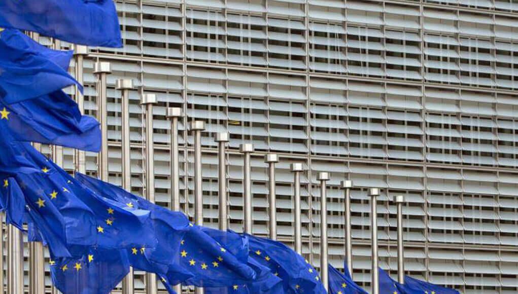 kosovo news, serbia news, european union, eu parliament, european parliament, hashim thaci, kosovan prime minister, europe news, european news, world news, breaking news, latest news; The Eastern Herald News