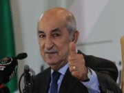https://www.easternherald.com/news/algerian-vice-president-allows-the-army-operate-outside-border-75760/