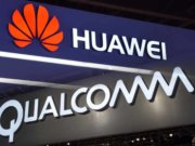 Huawei: Washington needs to reconsider trade bans