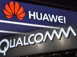 Huawei: Washington needs to reconsider trade bans