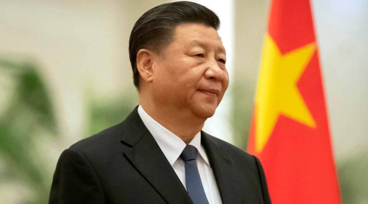 China reacts to Trump's accusation of spreading coronavirus COVID-19