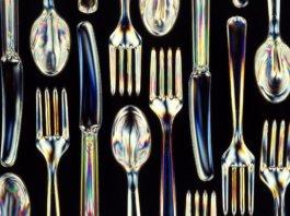Invention, Technology, USA, Pollution, Germany, Bioplastic, Plastic pollution, Polypropylene,