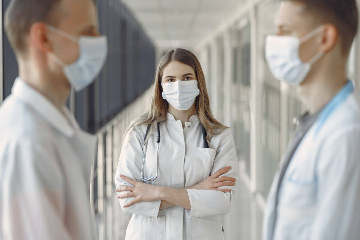Customized and Effective Onsite Wound Care Lowers Patient Risk