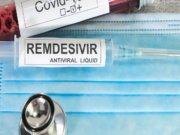 Coronavirus, COVID, Ebola, Egypt, Epidemic, Food, India, Pakistan, Remdesivir, Reuters, Russia, Sputnik V, Vaccination, Vaccine, Virus, Coronavirus Vaccine, Russian COVID Vaccine, Top Stories,