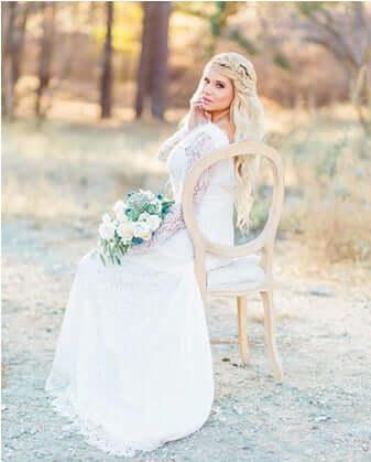 Ashelena Ragg, California, United States, Fashion, Fitness, Fitness Model, Interview, Social media,