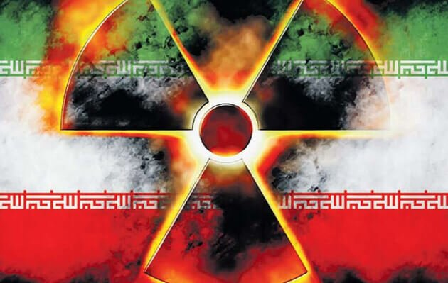 Barack Obama, Donald Trump, Iran, Mike Pence, Mike Pompeo, Military, Nuclear Deal, Oval Office, Sanctions, Targets, United States, War,