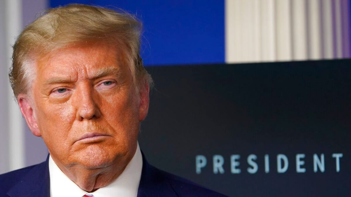 Donald Trump, Election, Georgia, Joe Biden, Mike Pence, Leadership, United States, White House, US Presidential Election, US Presidential Candidate, US Presidential Election 2024,