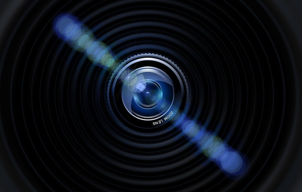 Night vision, Night vision device, Camera lens, Optics, No Print,