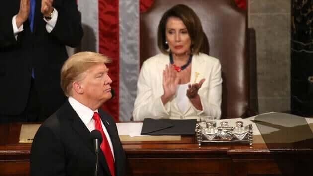 Democracy, Donald Trump, Election, Nancy Pelosi, National Guard, US Presidential Election, White House, Washington, The Pentagon, Rebellion, Joe Biden,