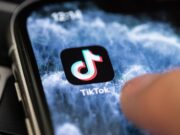 Italy bans Tik Tok after the death of a 10-year-old girl who tried to fulfill a challenge