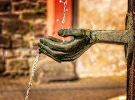 drinking-water-crisis-problem-sanitation-asia-africa-worldwide