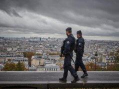 Al-Qaeda threatens Europe because of the caricatures