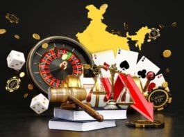 CASINO-ONLINE-GAMING-UPDATE-OS-ANDROID-GAMING-SMARTPHONES-EASTERN-HERALD-INDIA