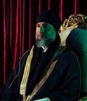 Saif al-Islam Gaddafi-LIBYA-POWER-GOVERNMENT-AFRICA-ARAB-WORLD-NEWS-EASTERN-HERALD