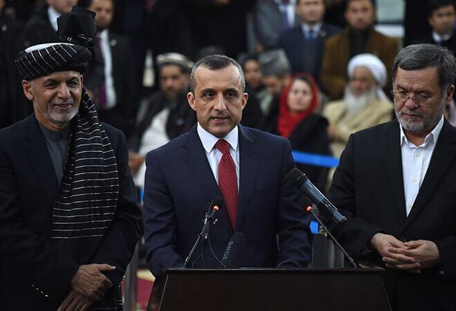 AMRULLAH-SALEH-VICE-PRESIDENT-AFGHANISTAN