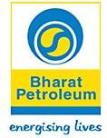 Bharat Petroleum Wins 15 Awards at the Global Communication Conclave Hosted by Public Relations Council of India