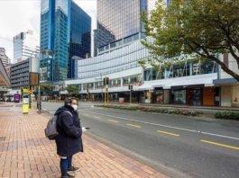 Corona .. New Zealand extends suspension of travel with Australia