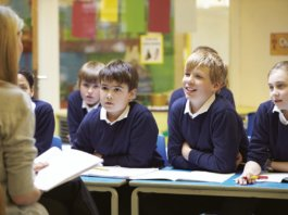 teaching-good-career-choice